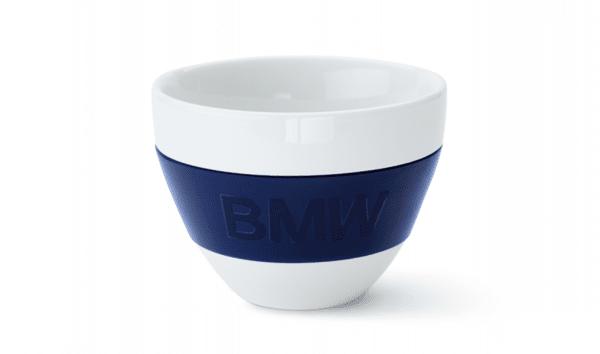 Дизайнерска купа BMW